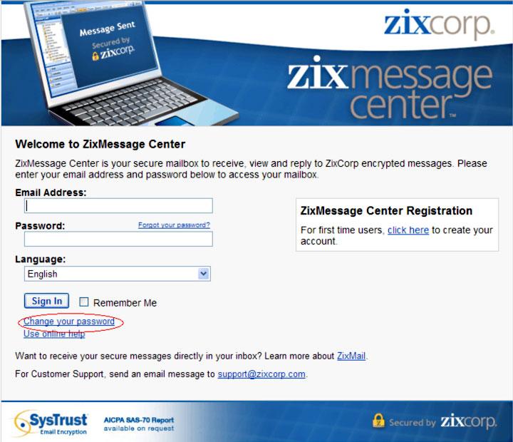 zixport_7