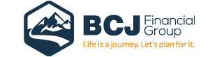 BCJ Client Learning Center Logo